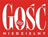 901103_gosc_winietasrednia_6