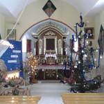 Boże Narodzenie 2012 rok