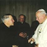 40 rocznica kapłaństwa