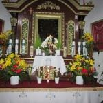 Niepokalanego Serca Najświętszej Maryi Panny – 4 czerwca 2016 rok