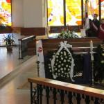 Kościół Św. Krzyża w Zakopanemm