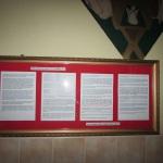 Historia Kaplicy Na Brzegu