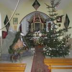 Boże Narodzenie 2013 rok
