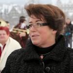 fot. Marta Witosławska