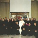 40-lecie kapłaństwa