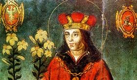 Kazimierz-Krolewicz-ikonka-1