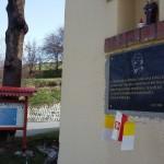 11. rocznica śmierci Jana Pawła II
