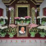 Kanonizacja Jana Pawła II - 27 kwietnia 2014 rok