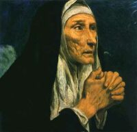 św. Monika