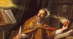 indeks.jpgśw. Augustyn, biskup i doktor Kościoła