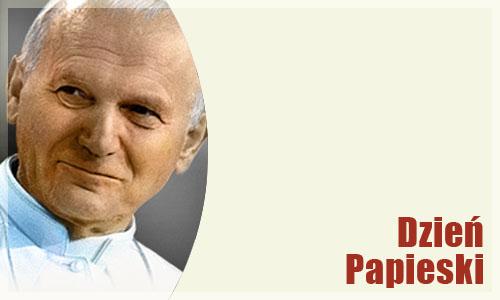 papieski