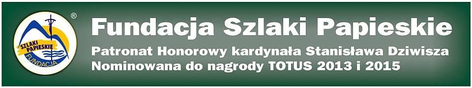 tlo_naglowek