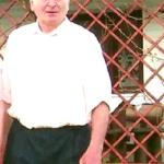 Ś.P. Tadeusz Kościelniak