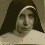 S. Bronisława Gonzaga Piwowarska