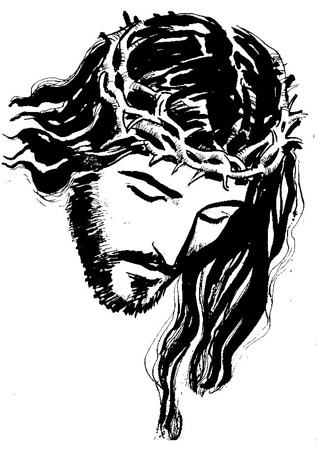 Jezus_012