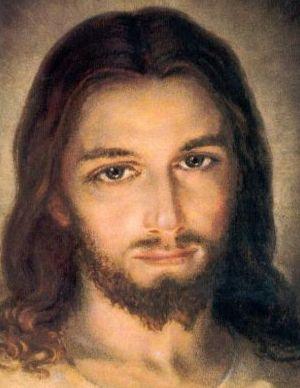 Twarz_Jezusa