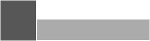 3zdania_logo
