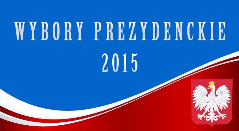 wybory2015prezydent