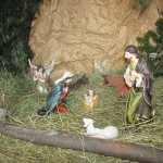 Boże Narodzenie 2015r.