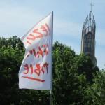 Sanktuarium Kraków Łagiewniki