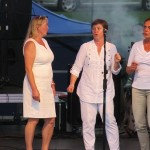 Festiwal Młodych w Mszanie Dolnej – 27 lipca 2016
