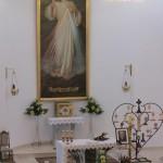 Msza Św. pogrzebowa za Ś.P. ks. kard. Franciszka Macharskiego, Honorowego Obywatela Miasta i Gminy Mszana Dolna