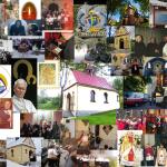rocznica-strony-internetowej-kaplicy-na-brzegu