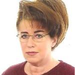Maria Bogacz artysta malarz