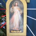 Niedziela Miłosierdzia Bożego 2017 rok