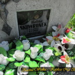 Cmentarz Parafialny na Kaletowie - Część A 3