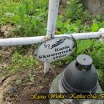 Cmentarz Parafialny na Kaletowie - Część A 13