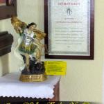 św. Michał Archanioł - Hetman Maryi (modlitwa do św. Michała Archanioła)