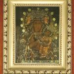 250. rocznica Kaplicy Na Brzegu - Matka Boska Częstochowska w Kaplicy Na Brzegu