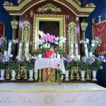 8 września - Narodzenie Najświętszej Maryi Panny, Matki Boskiej Siewnej