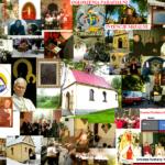 Strona internetowa Kaplicy Na Brzegu ma już 5 lat – 29 październik