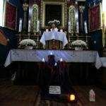 Adwent 2017 rok IV Niedziela