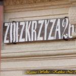 Misterium Męki Pańskiej w Kalwarii Zebrzydowskiej 2018: Wielki Piątek