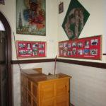 Remonty w Kaplicy od 2010 roku