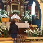 Odpust w Kaplicy Na Brzegu 26 sierpień 2018 rok