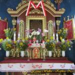 Wniebowzięcie Najświętszej Maryi Panny – 15 sierpnia – Matki Bożej Zielnej