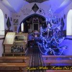 Boże Narodzenie 2018 w Kaplicy Na Brzegu