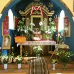 Narodzenie Najświętszej Maryi Panny, Matki Boskiej Siewnej – 8 wrzesień