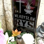 Ś.P. Władysław Ryś