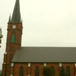 Kościół w Słupcu (Nowa Ruda)