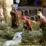 Boże Narodzenie 2019 w Kaplicy Na Brzegu