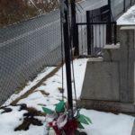 Cmentarz Parafialny na Kaletowie - Część A 1