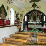 6. rocznica kanonizacji św. Jana Pawła II - 27 kwiecień 2020 rok