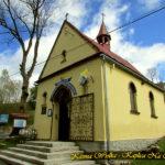 Uroczystość Najświętszej Maryi Panny Królowej Polski - 2 maj 2020 rok